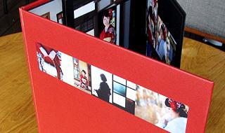 アルバム写真7カットの画像